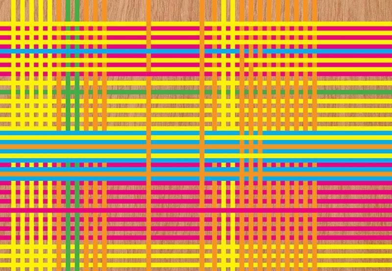 weavingpattern