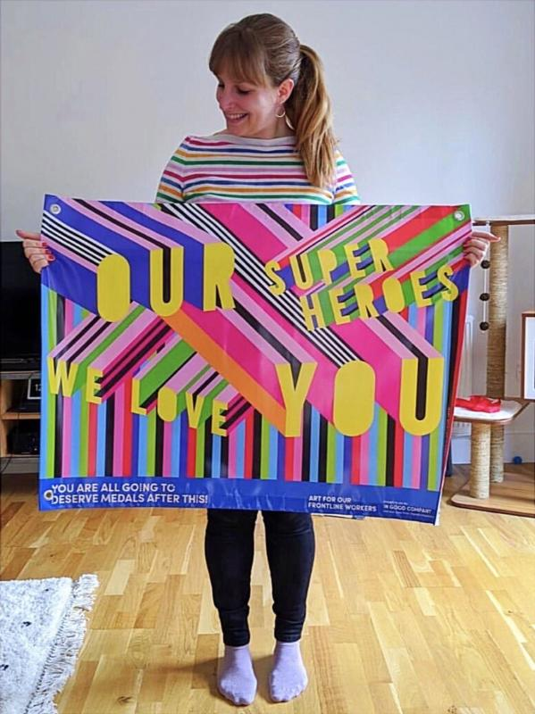 posters-for-the-peopleMorag-Myerscough