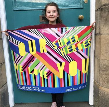 Posters-for-the-peopleMorag-Myerscough-3