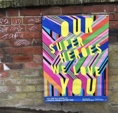 Posters-for-the-peopleMorag-Myerscough05
