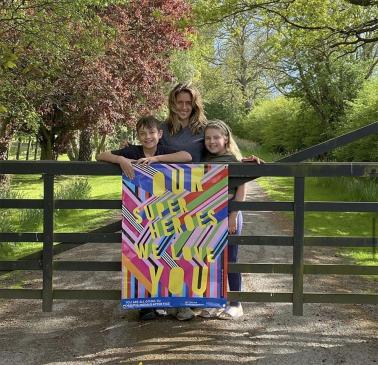 Posters-for-the-peopleMorag-Myerscough4