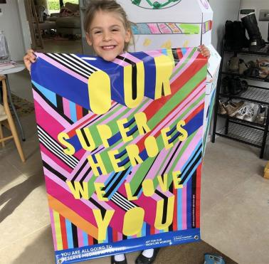 posters-for-the-peopleMorag-Myerscough6