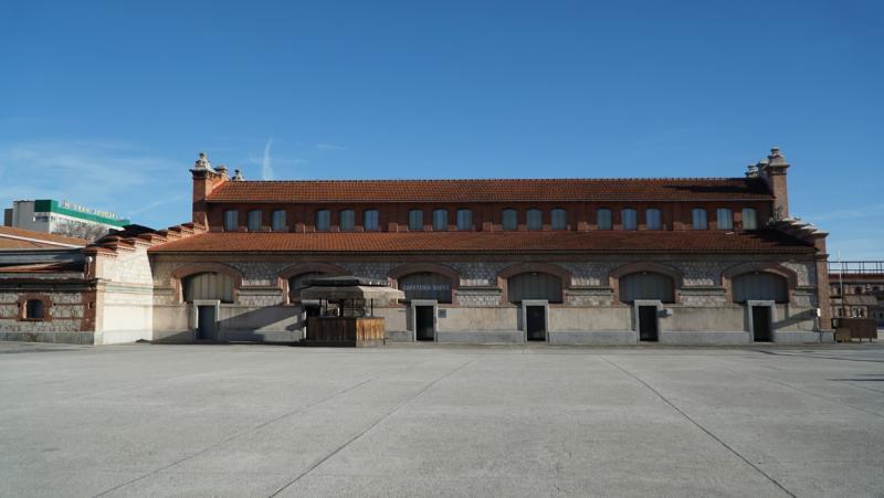 fachada-terraza