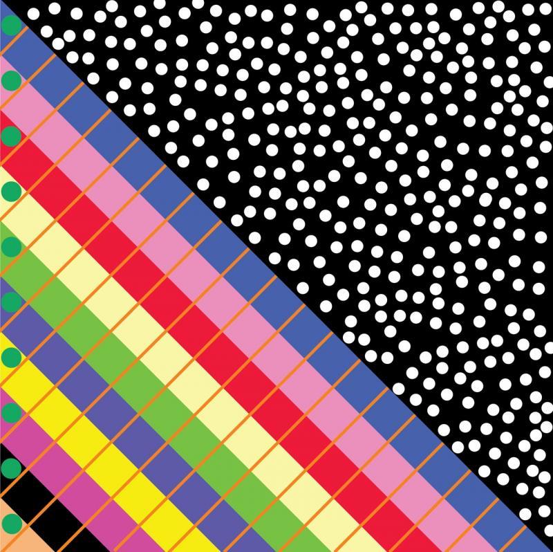 pattern1-Artblock-01
